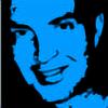 jgkane's avatar