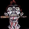 JGN079's avatar