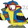 JGold1234's avatar