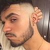 Jgomez0214's avatar