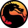 jgoo055's avatar