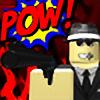 Jgoosse's avatar
