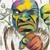 jgorsky13's avatar
