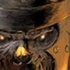JGoungor's avatar