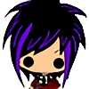 JGP-Media's avatar