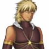 JGPhoenix's avatar