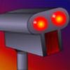 jgraham1993's avatar