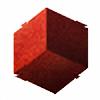 JGrainger's avatar