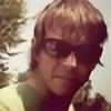 jgrassman's avatar
