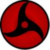 jgresidenevil's avatar