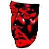 jgrockphotos's avatar