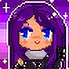 JGRulz's avatar