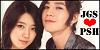 JGS-x-PSH--Forever's avatar