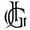 JGSheaths's avatar