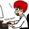 jgsheffe's avatar
