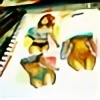 jgsketches's avatar