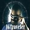 JGTraveler's avatar