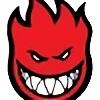 Jgunenn's avatar