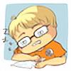 JGunner's avatar