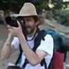 jguridi's avatar