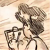jgustavodesenho's avatar