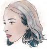jgvillu's avatar