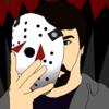 jgw246's avatar