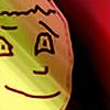 jh-divey's avatar