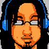 JH-Kael's avatar