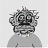 JH00000's avatar