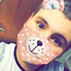 jh0987hetH's avatar