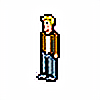 Jh2tc's avatar