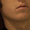 JH423's avatar