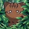jh4c's avatar