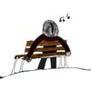 jh873steve6Yolo's avatar