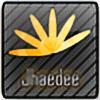 Jhaedee's avatar