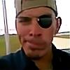 Jhaeldril's avatar