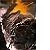 Jhaerlyn's avatar