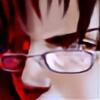 jhaider88's avatar