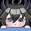 Jhaiywroumne's avatar