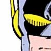 jhalalD's avatar