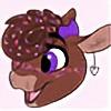 Jhalamoo's avatar