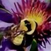 Jhale66's avatar
