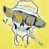 jhammondART's avatar