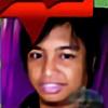 jhanhanes's avatar