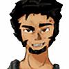 jhaniel1's avatar