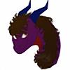 JHAnimalloverVA9's avatar