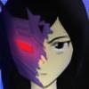JhanLi's avatar