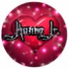 Jhannajr's avatar
