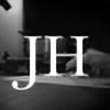 jhannigan's avatar